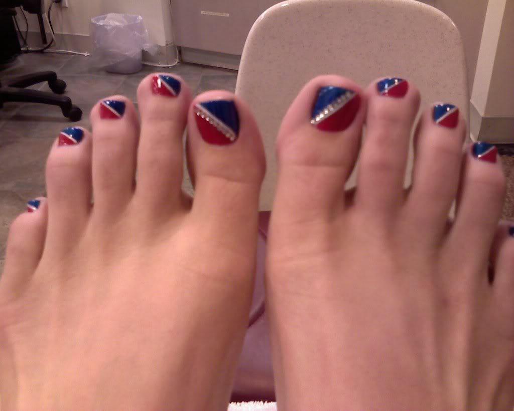 patrioticpedi.jpg ... - Index Of /beautytipsforministers/wp-content/uploads/2012/07/